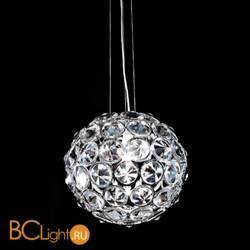 Подвесной светильник StilLux Diamond 2200/S30-T