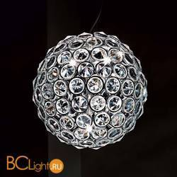 Подвесной светильник StilLux Diamond 2212/S40-T