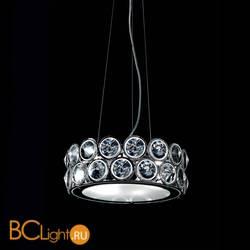 Подвесной светильник StilLux Diamond 2221/SF30D-T