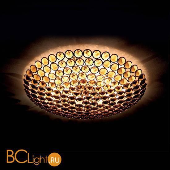 Потолочный светильник StilLux Diamond 2177/PLF95-A