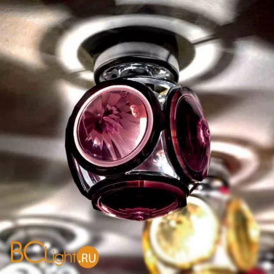 Потолочный светильник StilLux Diamond 2199/F-A