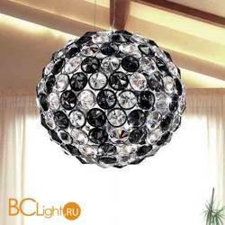 Подвесной светильник StilLux Diamonds 2201/S50-TN