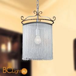 Подвесной светильник StilLux Duetto 1540/SG