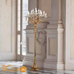 Торшер StilLux Flambeau 10500/P