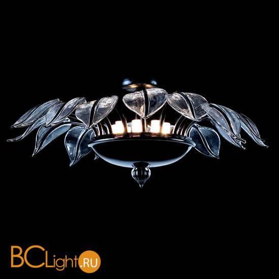 Потолочный светильник StilLux Imperial 18812/PLF-N