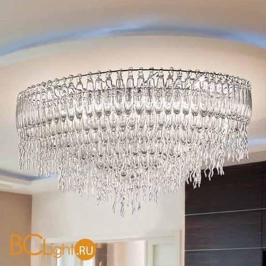 Потолочный светильник StilLux Iyati 11100/PLG-T