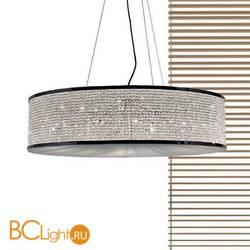 Подвесной светильник StilLux Luxury 8200/S100-N