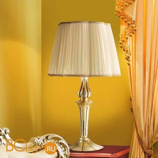 Настольная лампа StilLux Nur 13005/LG
