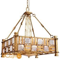 Подвесной светильник StilLux Orto 20627/SG-G