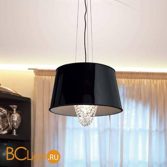 Подвесной светильник StilLux Tilla 8501/SP-NW