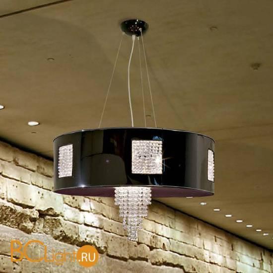 Подвесной светильник StilLux Vanity 7901/SM-NV