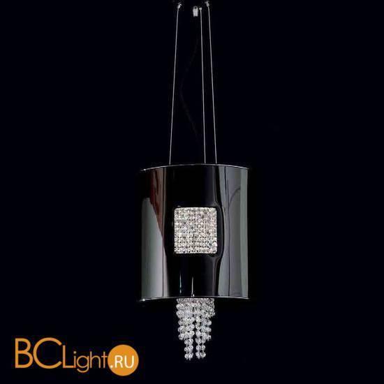 Подвесной светильник StilLux Vanity 7902/SP-NN