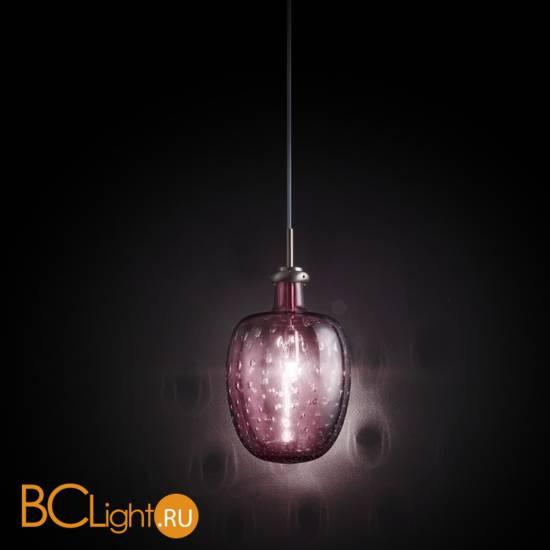 Подвесной светильник Sylcom Aphros 0300 AMT