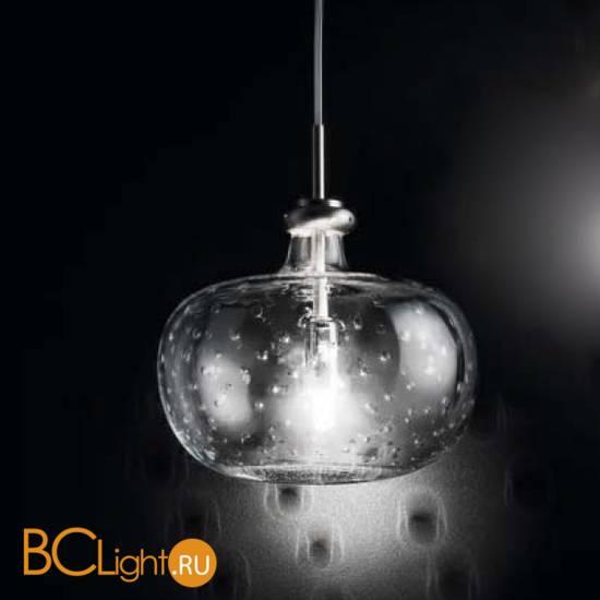 Подвесной светильник Sylcom Aphros 0280 CR