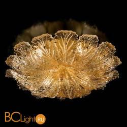 Потолочный светильник Sylcom Bembo 918/60 D GR.A