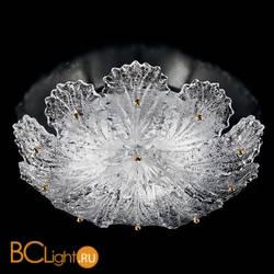 Потолочный светильник Sylcom Bembo 918/40 B RCR
