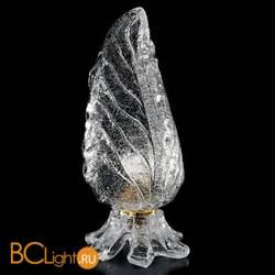 Настольная лампа Sylcom Bembo 919/L RCR