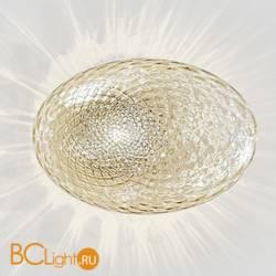 Настенный светильник Sylcom Bitta 0012 TOP