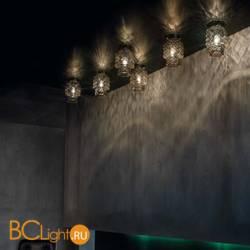 Потолочный светильник Sylcom Casa Blanca 0264 FU