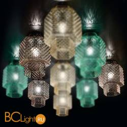 Потолочный светильник Sylcom Casa Blanca 0265 FU