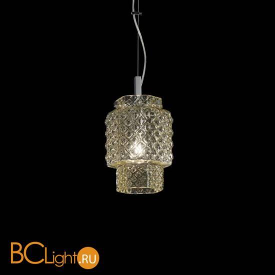 Подвесной светильник Sylcom Casa Blanca 0260 TOP