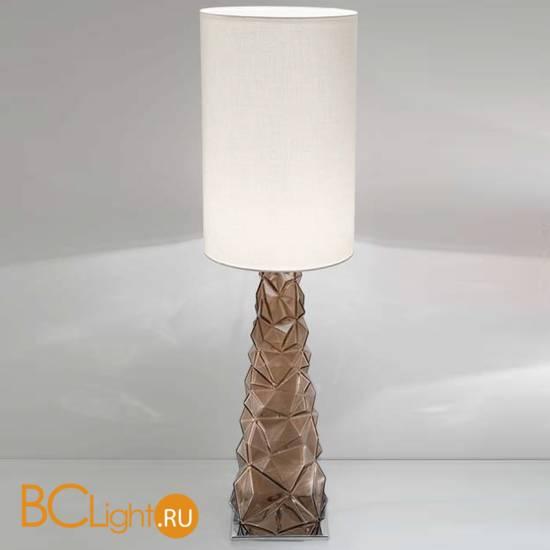 Настольная лампа Sylcom Chaotic 0199 FU + TOP 0199 AVO