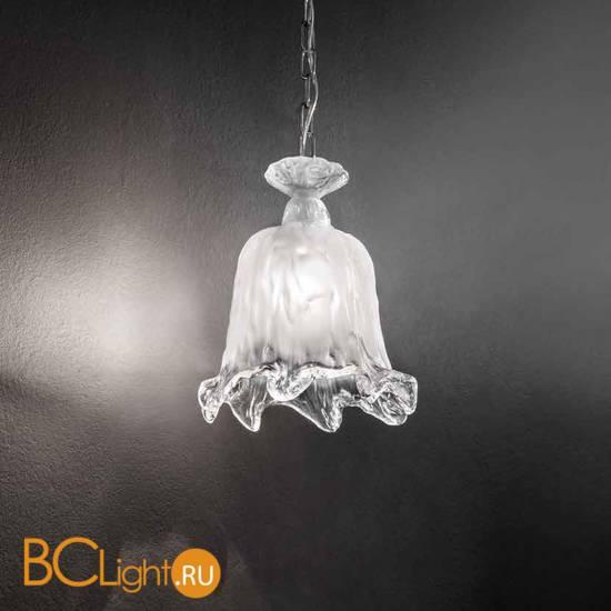 Подвесной светильник Sylcom Contarini 1209/26 K CO