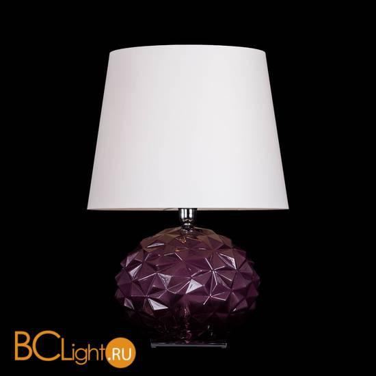 Настольная лампа Sylcom Emisphera 0212 AMT + TOP 0212 AVO