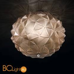 Потолочный светильник Sylcom Emisphera 0205 FU