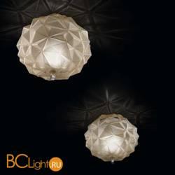 Потолочный светильник Sylcom Emisphera 0204 TOP