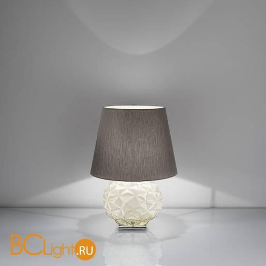 Настольная лампа Sylcom Emisphera 0211 TOP + TOP 0211 WE
