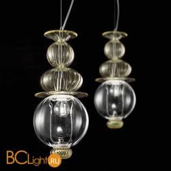 Подвесной светильник Sylcom Igloo 2065 K TOP