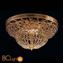Потолочный светильник Sylcom Impero 1649/105 B FU