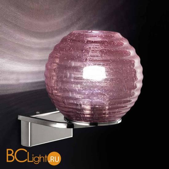 Бра Sylcom Jupiter 0092 K AMT