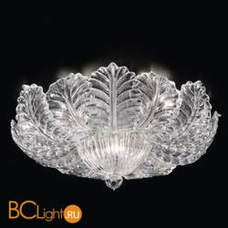 Потолочный светильник Sylcom Loredan 1400/64 B CR