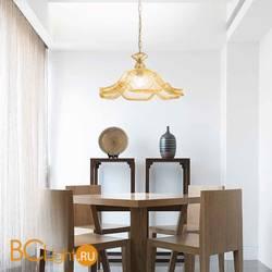 Подвесной светильник Sylcom Malipiero 1199/48 D GR.A