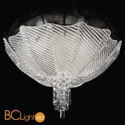Потолочный светильник Sylcom Manin 420/62 CR