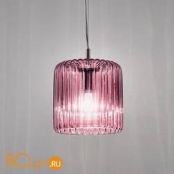Подвесной светильник Sylcom Mask 0122 AMT