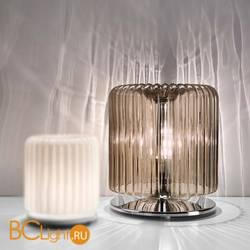 Настольная лампа Sylcom Mask 0129 K FU