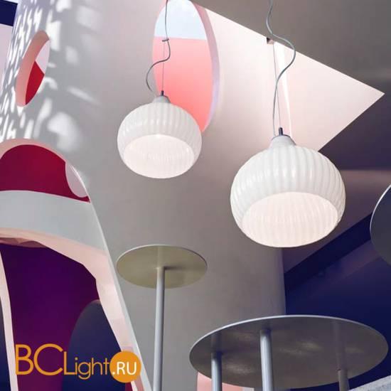 Подвесной светильник Sylcom Sphera 0242 BL