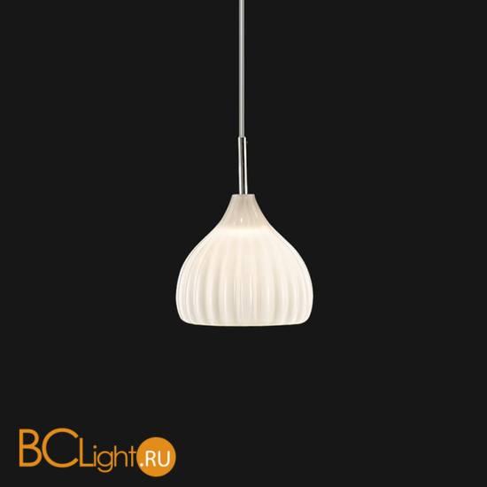 Подвесной светильник Sylcom Sphera 0240 BL