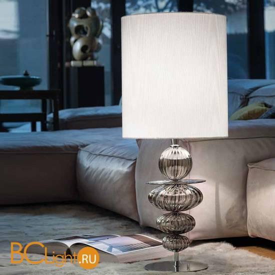 Настольная лампа Sylcom Street 2062 K FU + TOP 2062 BIA
