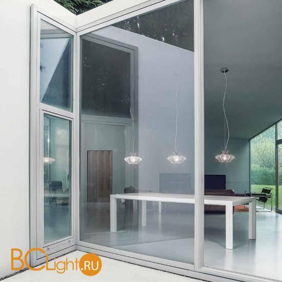 Подвесной светильник Sylcom Sweet 0141 CR