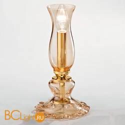 Настольная лампа Sylcom Teodato 1020/L D D.A