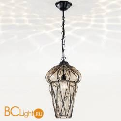 Подвесной светильник Sylcom Tiepolo 1443/30 INOX FU