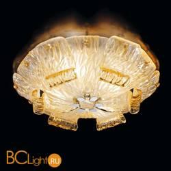 Потолочный светильник Sylcom Tribuno 470/56 AMB