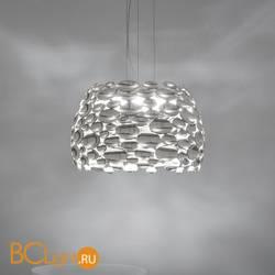 Подвесной светильник Terzani Anish Q62S E7 C8