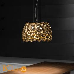 Подвесной светильник Terzani Anish Q62S H5 C8