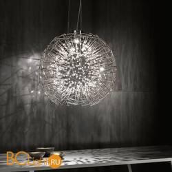 Подвесной светильник Terzani Core P20S E7 A9