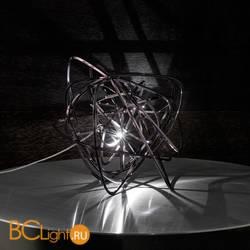 Настольная лампа Terzani Doodle J90P M4 C8